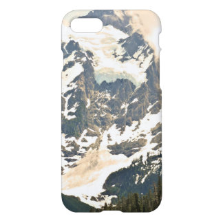 Into The Mountains iPhone 8/7 Case