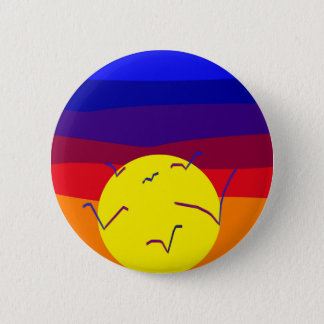 into the Sun Button