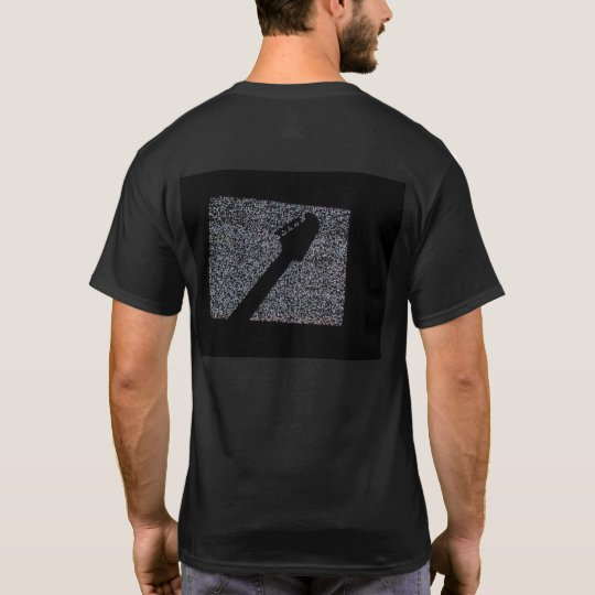 Into the Void T-Shirt
