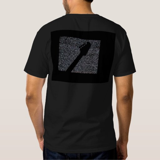 Into the Void T Shirts