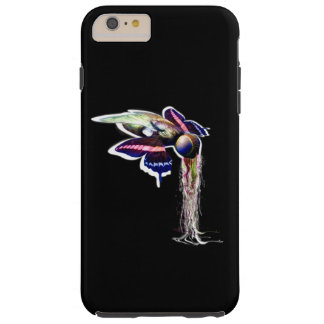 Intoxicated Fly Tough iPhone 6 Plus Case