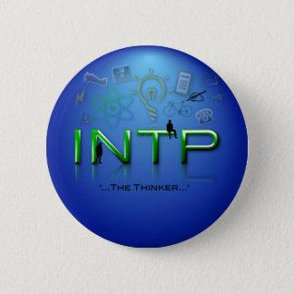 INTP Button