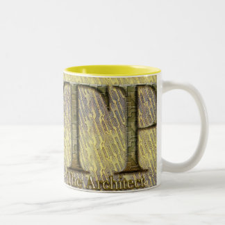 INTPmug Mugs