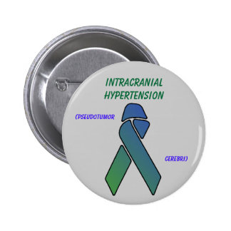 Intracranial Hypertension Button