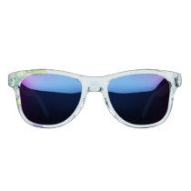 Intracranial Hypertension Sunglasses