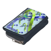 Intracranial Hypertension Wallet