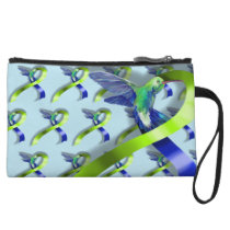 Intracranial Hypertension Wristlet