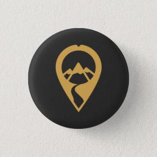 Intrepidor Pin