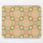 Intricate Arabesque, Mouse Pad