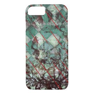 Intricate Promenade iPhone 7 Case