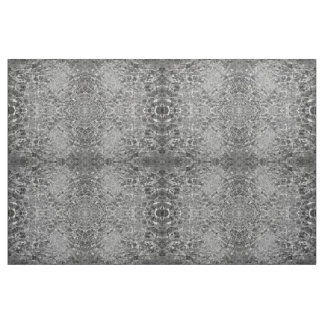 Intricate Rippling Water Photo Fabric