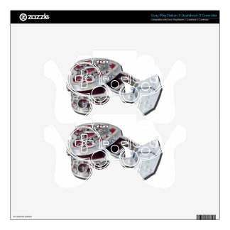 IntricateHeartBoxDiamondRing052215.png PS3 Controller Skins