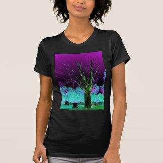 INTRIGUE 3 T-Shirt