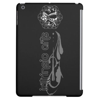 Intrinsic Arts Tablet Case iPad Air Cases