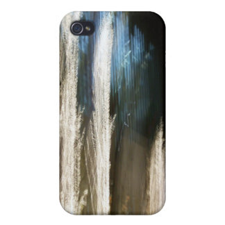 Intrinsic - iPhone cover design by cricketdiane