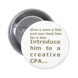 Introduce him to a creative CPA Button