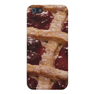 Introducing the iTart! iPhone 5 Covers