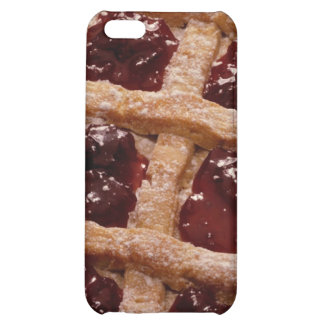 Introducing the iTart! iPhone 5C Cover