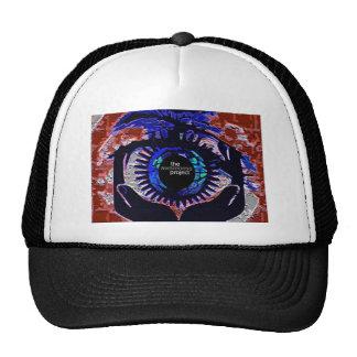 Introducing... Trucker Hat