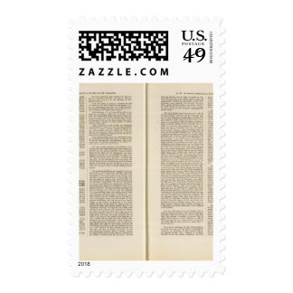 Introduction 4041 Spanien u Portugal III Stamps