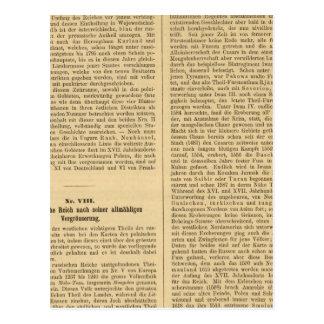 Introduction 4849 Nordische Reiche VIIIIX Postcard