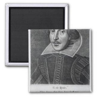 Introduction, 'Mr. William Shakespeares Magnet