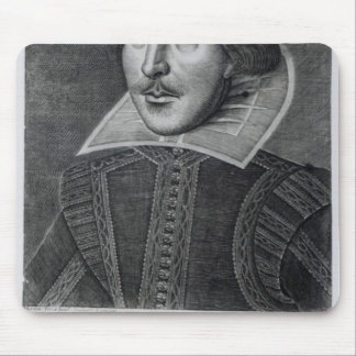 Introduction, 'Mr. William Shakespeares Mouse Pad