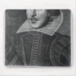 Introduction, 'Mr. William Shakespeares Mousepad