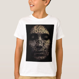 """Introspection"" T-Shirt"