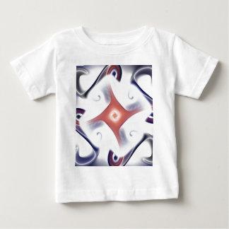 Introspective Sensation Baby T-Shirt