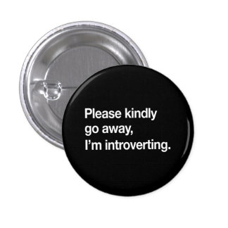 Introverting Pin