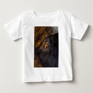 Intruder Baby T-Shirt