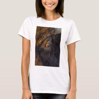 Intruder T-Shirt