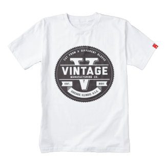 Intuitive Gorgeous Thorough Communicative Zazzle HEART T-Shirt