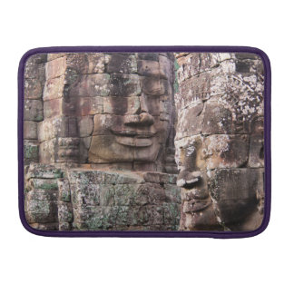 Intuitive Motivating Accepted Valued MacBook Pro Sleeve