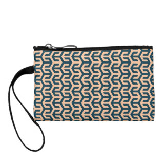 Intuitive Reward Simple Wonderful Change Purse