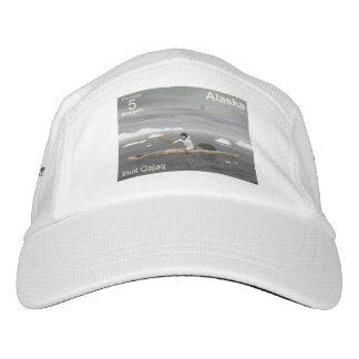 Inuit Kayak Hat