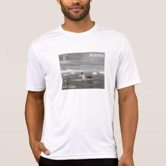 Inuit Kayak T-Shirt