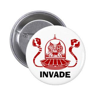 INVADE button