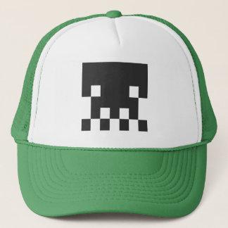 Invasion Cap