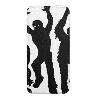 Invasión del zombi bolsillo para iPhone