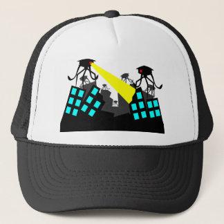 Invasion Hat
