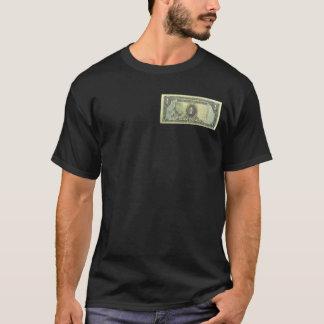 Invasion Money 1 ~ T shirt