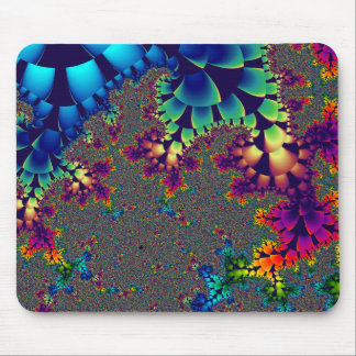 Invasion Mouse Pads