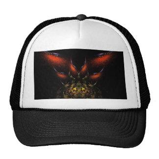 Invasor del espacio gorra
