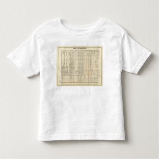 Invención de los E.E.U.U. Tee Shirt