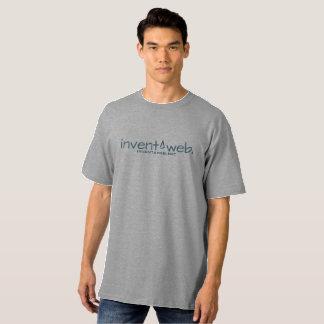 InventaTee2 T-Shirt
