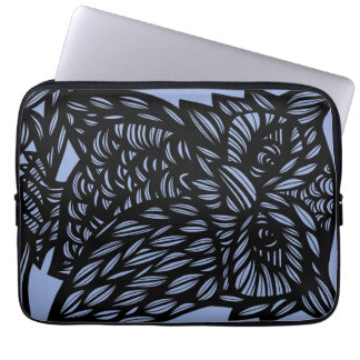 Inventive Acclaimed Secure Spiritual Laptop Sleeve