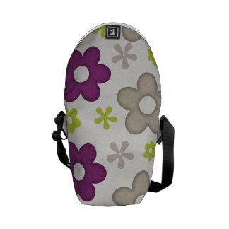 Inventive Celebrated Great Discreet Messenger Bag