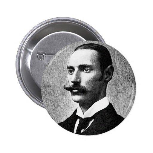 Inventor del capitalista de Juan Jacob del ~ de As Pin